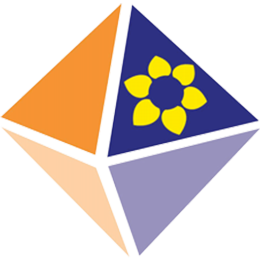 VanGogh Imaging Logo